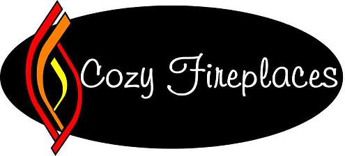 Cozy Fireplaces Home Page