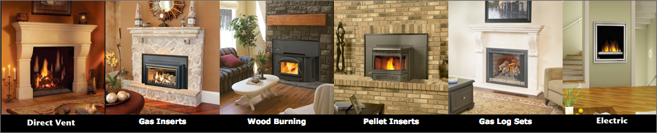 Gas Fireplaces Wood Buffalo Ny Fireplace Inserts Logs Stoves