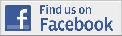 Find Cozy Fireplaces on Facebook!